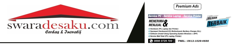 www.SwaraDesaku.com
